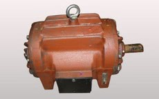 Вакуумный насос КО-505, КО505