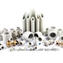 Трубы Полипропиленовые для системы отопления Fiber д.20, д.25, д.32 - 4800метров