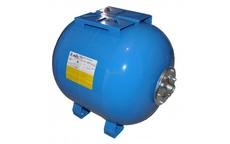 Гидроаккумуляторы 24-500л