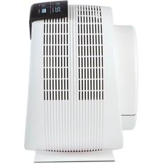 Бытовой очиститель воздуха Ballu AW-325 white
