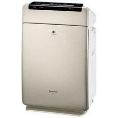 Очиститель воздуха Panasonic F-VXF70
