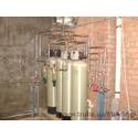 Проектирование,продажа и монтаж от водоподготовки до водоочистки сточных вод