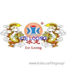 Фреон Ice Loong — Балтик Рефриджерейтинг Групп