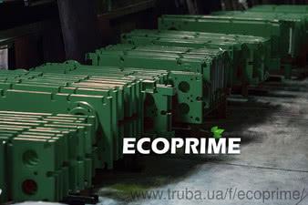"""Теплообменное оборудование — НПП """"Экопрайм"""""""