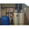 Галерея: системы очистки питьевой воды для частных домов
