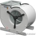 центробежные вентиляторы Fischbach