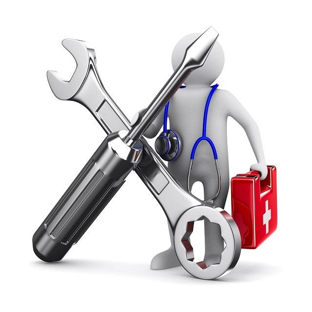 Монтаж, ремонт и сервисное обслуживание торгового и промышленного холодильного оборудования