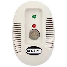 Сигнализатор газа MAXI/С