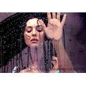 Обогрев зеркала в ванной комнате, сауне, бассейне Система Антизапотевания
