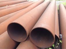Выгодно продается стальная труба 406х6 (426х6)