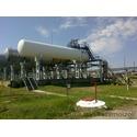 Теплоизоляция промышленных сооружений
