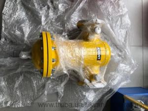Отгрузка заказа и последующая доставка сепаратора воздуха для систем отопления — КВАНТ ЛАБОРАТОРИЯ
