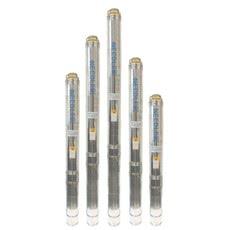 Насос для скважин Needle 90NDL 3.5/16