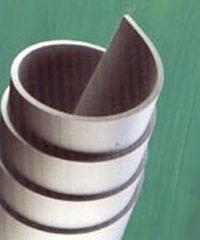 Climaflex ROLL для изоляции резервуаров, воздуховодов и труб диаметром больше 114 мм