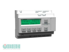 СУНА-121. Контроллер для управления насосами