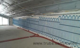 Гостиничный комплекс (Тернополь) — ТД Прибалтика