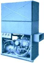 Автономный кондиционер КА1-25, КА2-15, КА1-40, КСА, 1КСА, 2КСА, 3КСА
