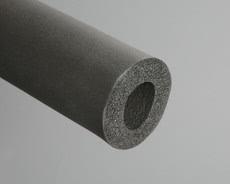Техническая изоляция из вспененного каучука 15*6 мм