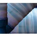 Фильтровые сетки галунного плетения для производства фильтра водозаборных скважин