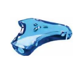 Трапы для дуВампирДонный фильтр в аквариуОткрытка рубашка