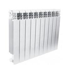 Радиатор биметаллический Mirado 500 LUX96