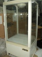 Витрина холодильная Saro SC-70FB (б/у)