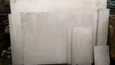 Листы нержавеющие 12х18н10т, толщ.0.8-20мм