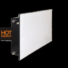Керамические конвекторы HotEnergy РК-900 с медно-алюминиевым теплообменником 450х900х100 мм