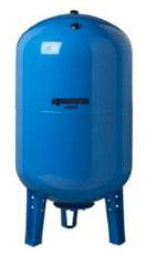 Гидроаккумулятор Aquasystem  VAV  80 л