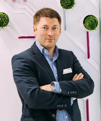 Максим Солоненко