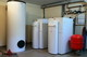 Летняя акция на профессиональный монтаж воздушных и геотермальных тепловых насосов.