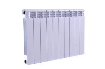 Акционная цена на биметаллический радиатор A.Bi.Camino 500х80х80