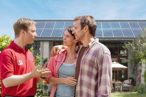 Срочно! Снижаем стоимость строительства сетевых солнечных электростанций