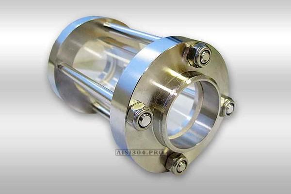 Новая поставка товара: диоптр трубный Ду 50 - 790 грн!