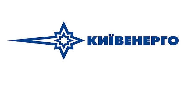 Киев разорвал соглашение с «Киевэнерго»