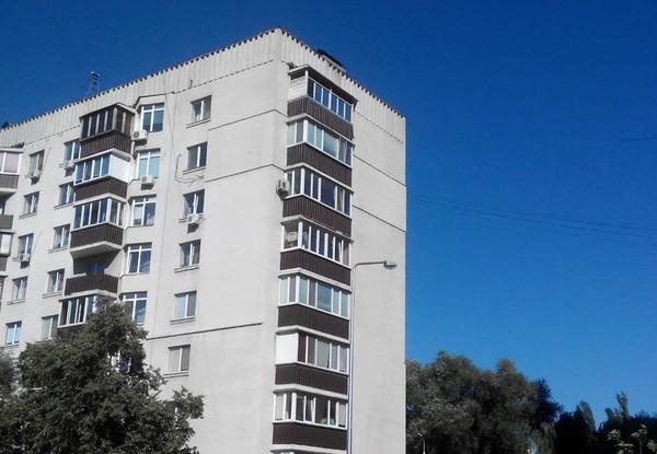 Многоэтажки с автономной системой теплоснабжения допустили к «теплым кредитам»