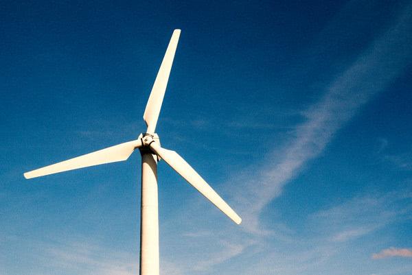 Китайська компанія планує збудувати на Миколаївщині вітропарк потужністю 500 МВт
