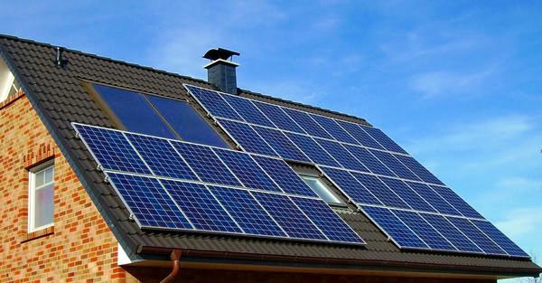 За 3 года в проекты возобновляемой энергетики Украины инвестировано 700 млн евро