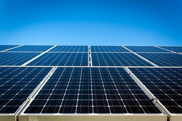 Прийнято закон про приєднання України до Міжнародного агентства з відновлювальних джерел енергії IRENA