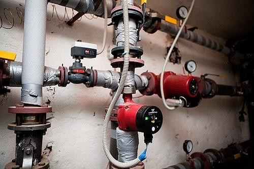 Заходи енергоефективності за столичною програмою «70/30» дозволили ОСББ зекономити 30 млн грн