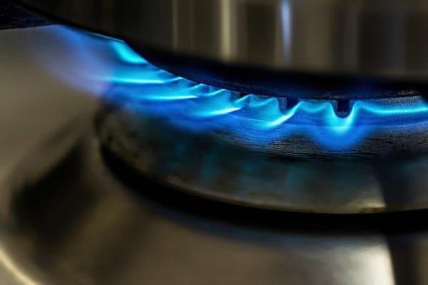 Українці отримали законне право встановлювати індивідуальні лічильники газу