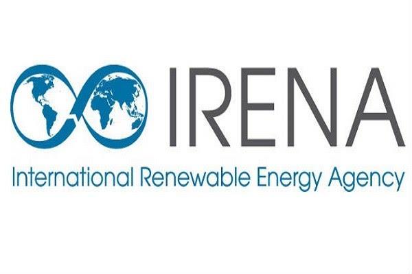 Украина стала 155 страной – членом Международного агентства по возобновляемым источникам энергии IRENA