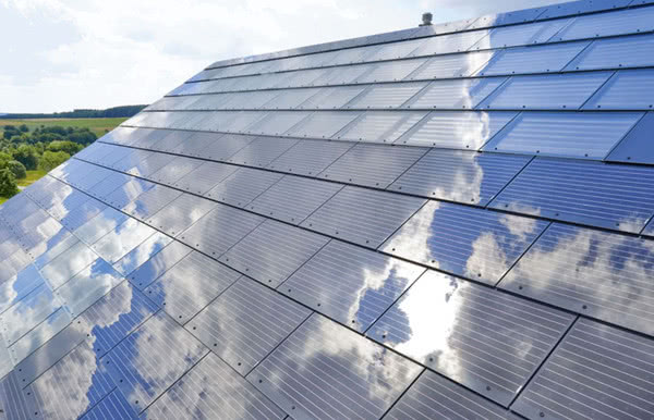 230 млн евро инвестирует Китай в строительство крупнейшей в Украине солнечной электростанции
