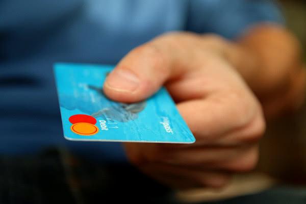 УкрСиббанк втрое увеличил максимальную сумму кредитования по программе IQ energy — до 150 тыс. грн