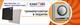 Акции на керамические обогреватели Кам-ин: нанесение изображений в подарок, терморегулятор в подарок