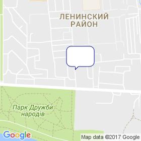 АНТОНИК на карте