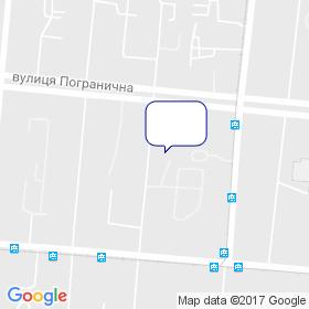 ТеплоХолод на карте