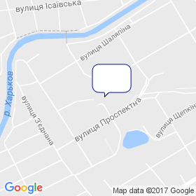 Эдилвим на карте