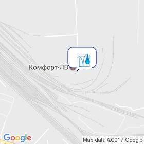 Катадин-ЭкоТехн на карте