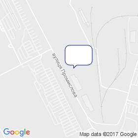 МТМ-КЛАСИКА на карте